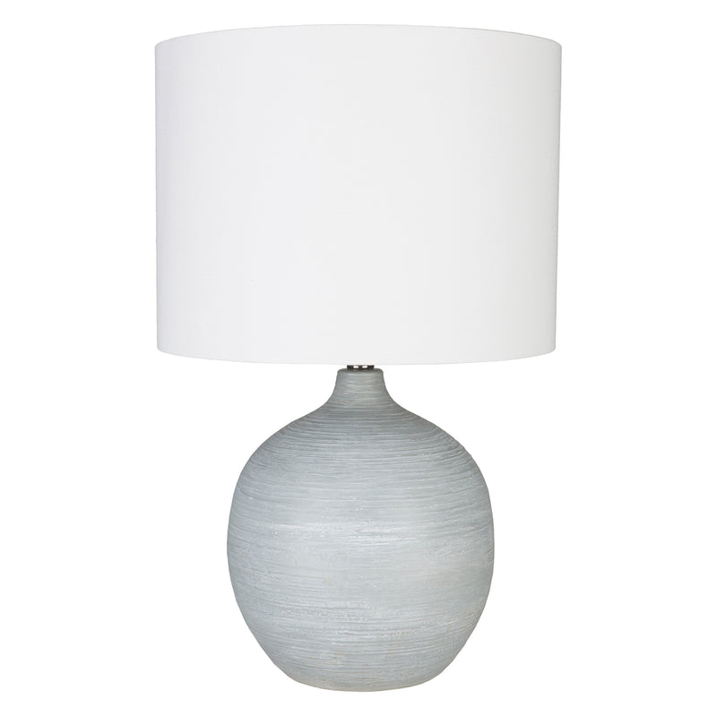 Avery Table Lamp