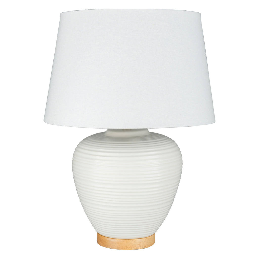 Zada Table Lamp
