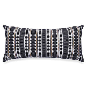 Moad Throw Pillow