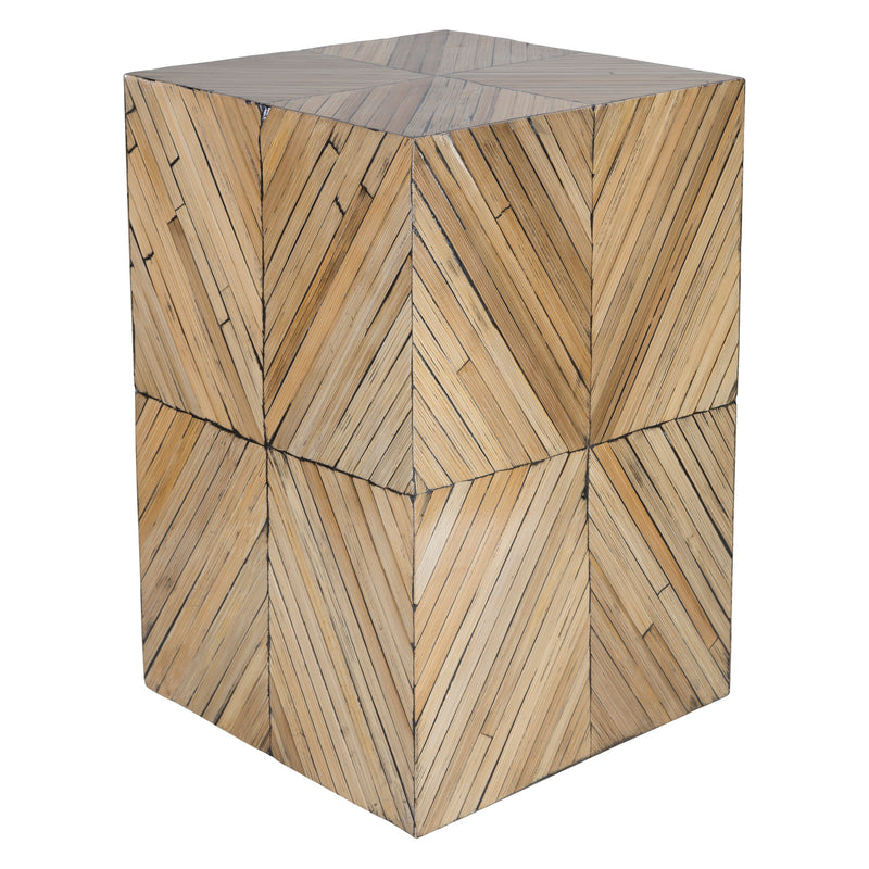 Mingle Accent Table