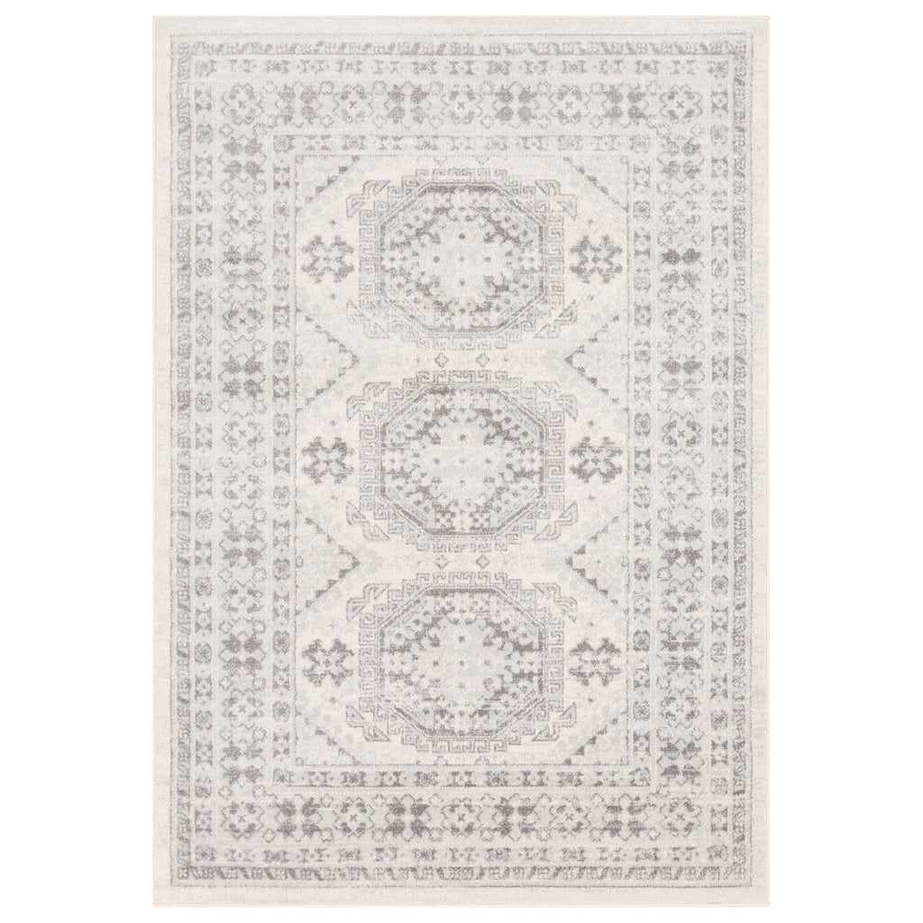 Surya Chester Medallion Machine Woven Rug