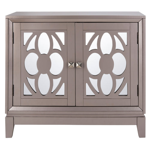 Lise 2 Door Chest