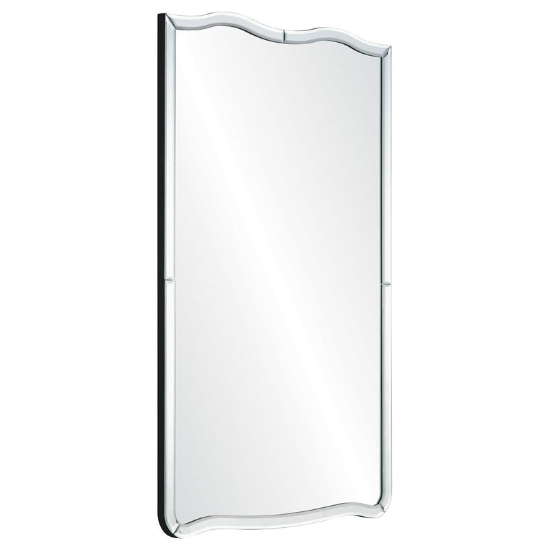 Celerie Kemble for Mirror Image Home Halo Wall Mirror