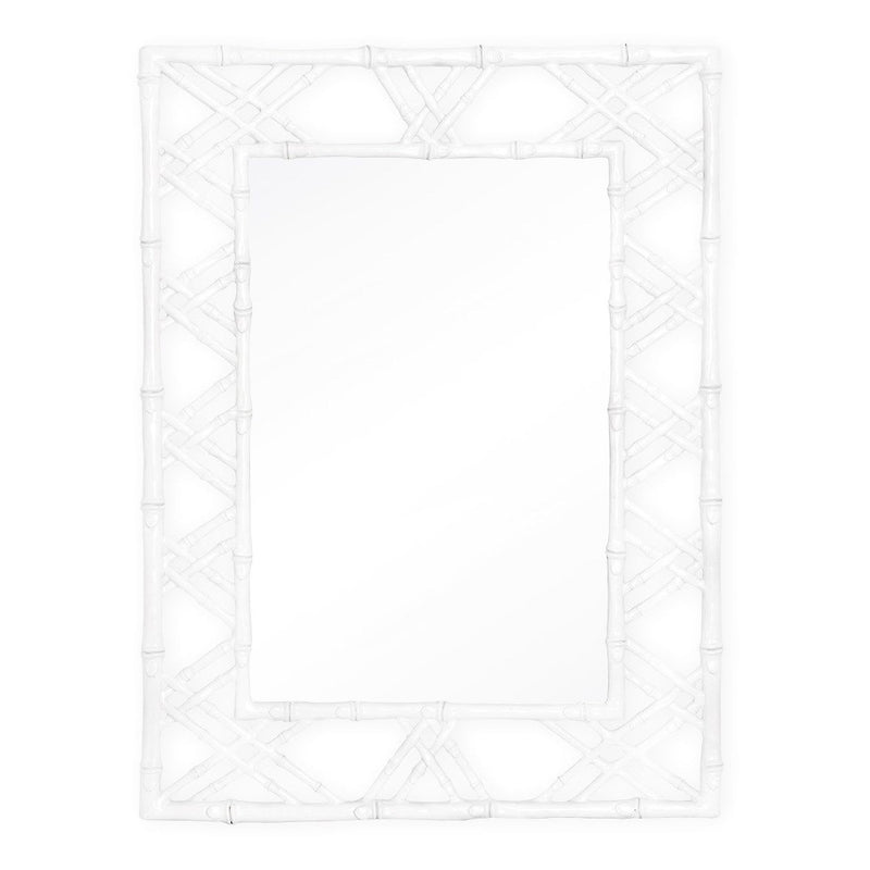 Bungalow 5 Claire Wall Mirror