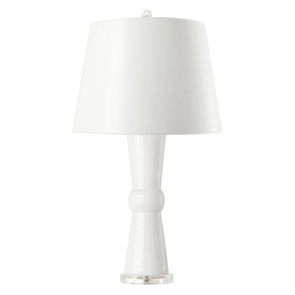 Bungalow 5 Clarissa Table Lamp Base