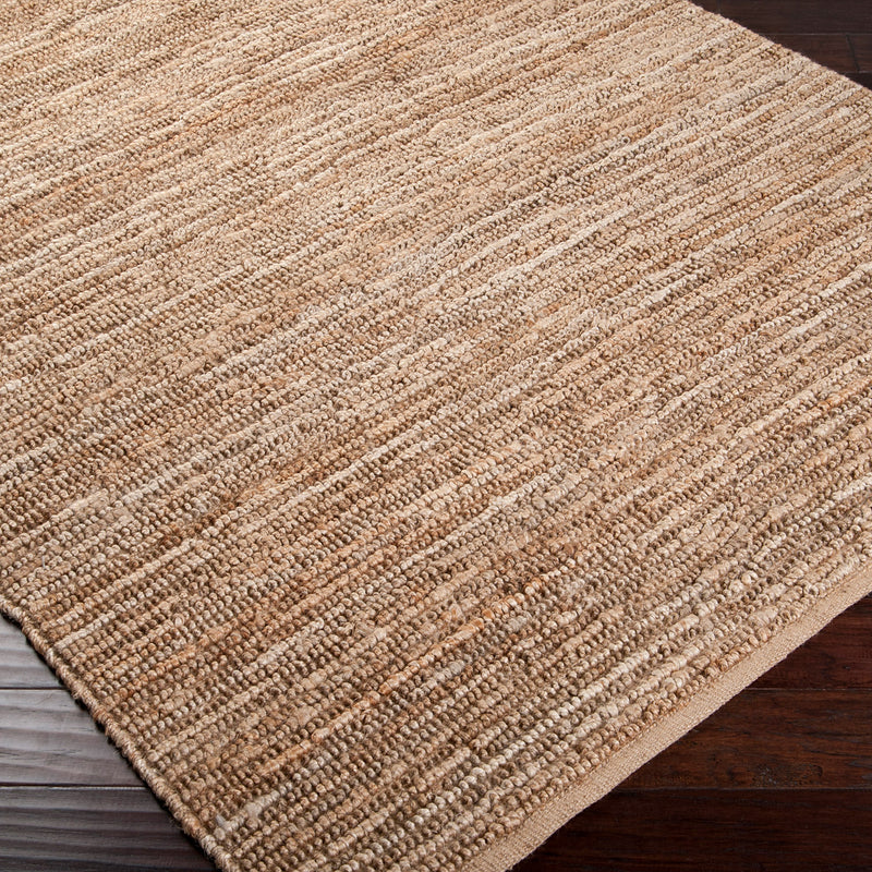 Surya Continental Hand Woven Rug