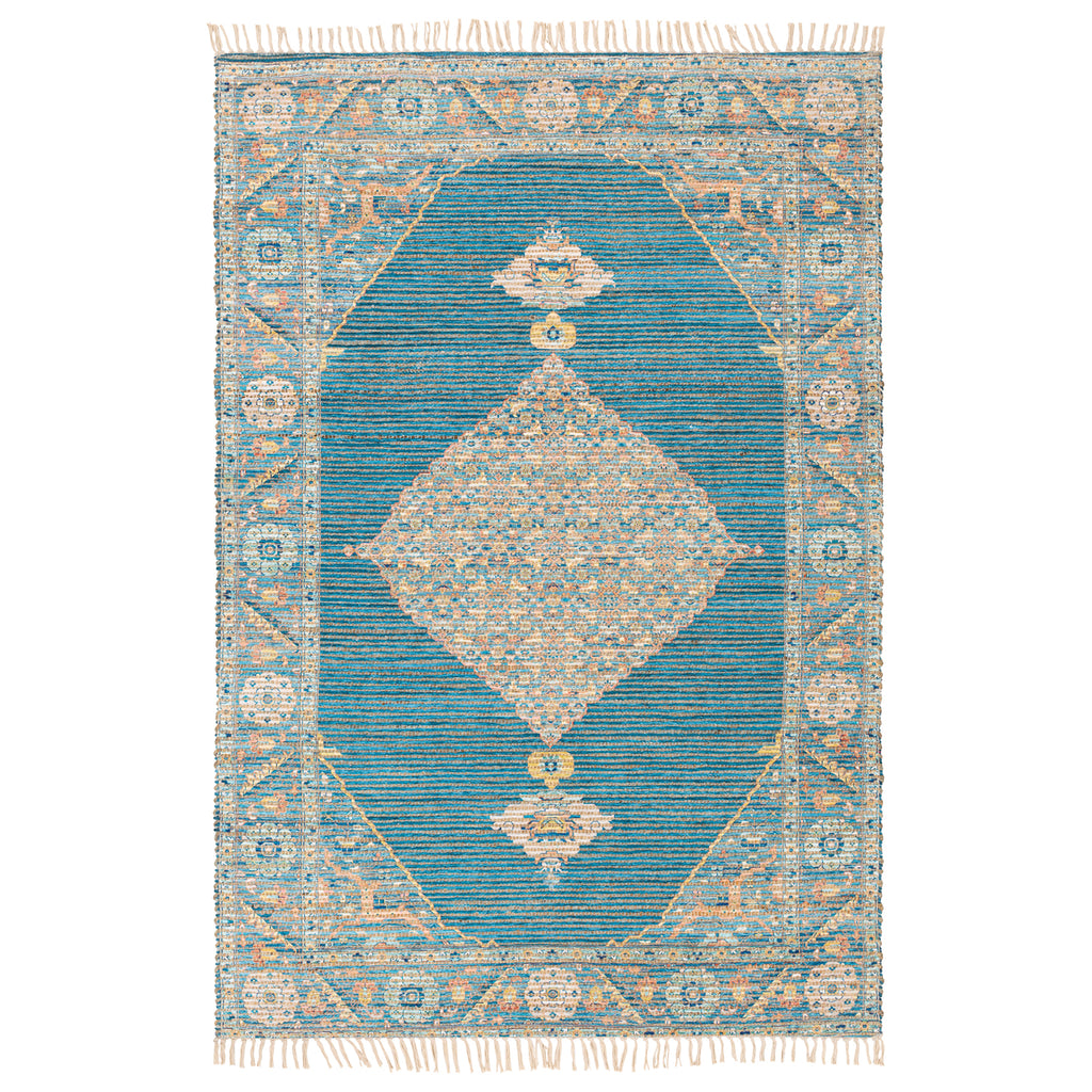Surya Coventry Flee Hand Woven Rug