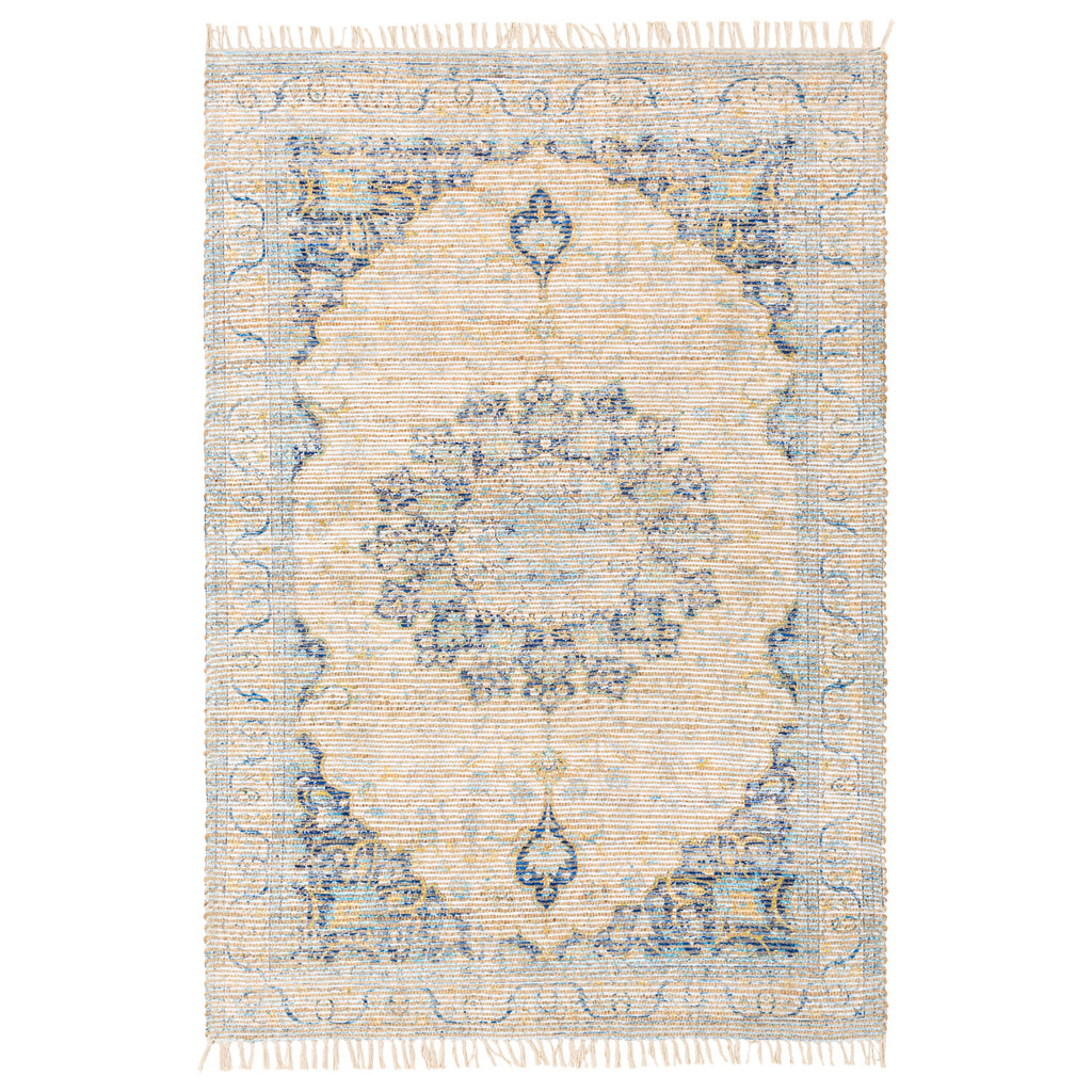 Surya Coventry Flume Hand Woven Rug