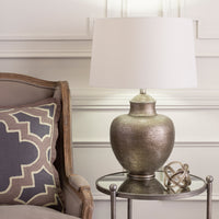 Heather Table Lamp