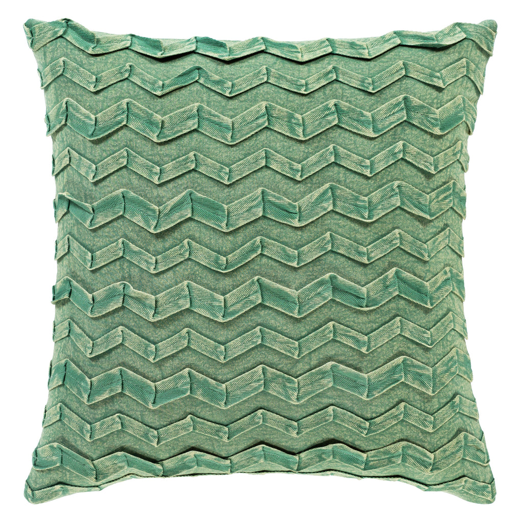 Etzel Throw Pillow