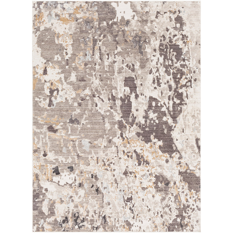 Surya Crescendo Medium Pile Rug