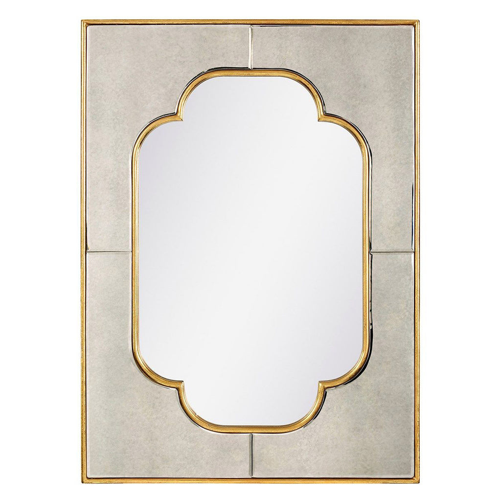 Bungalow 5 Cassia Wall Mirror