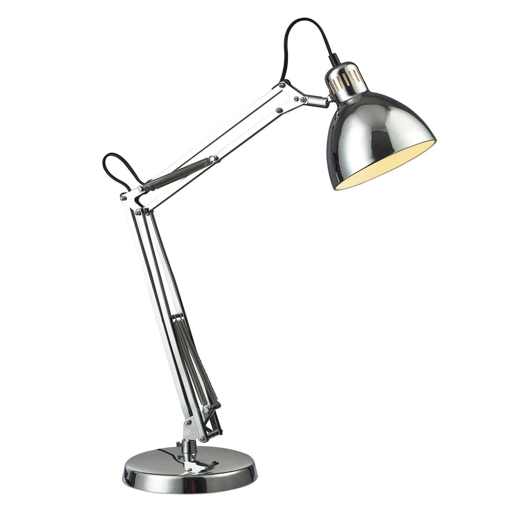 Bingham Table Lamp