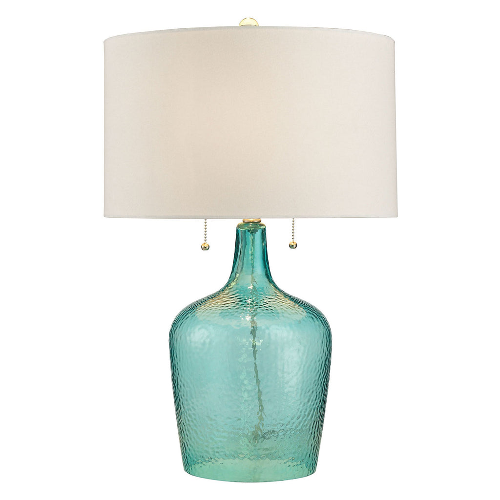 Coles Table Lamp