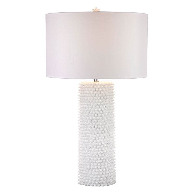 Natxhez Table Lamp