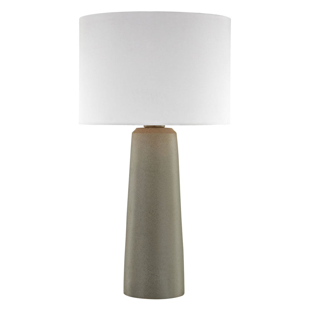 Payton Indoor/Outdoor Table Lamp