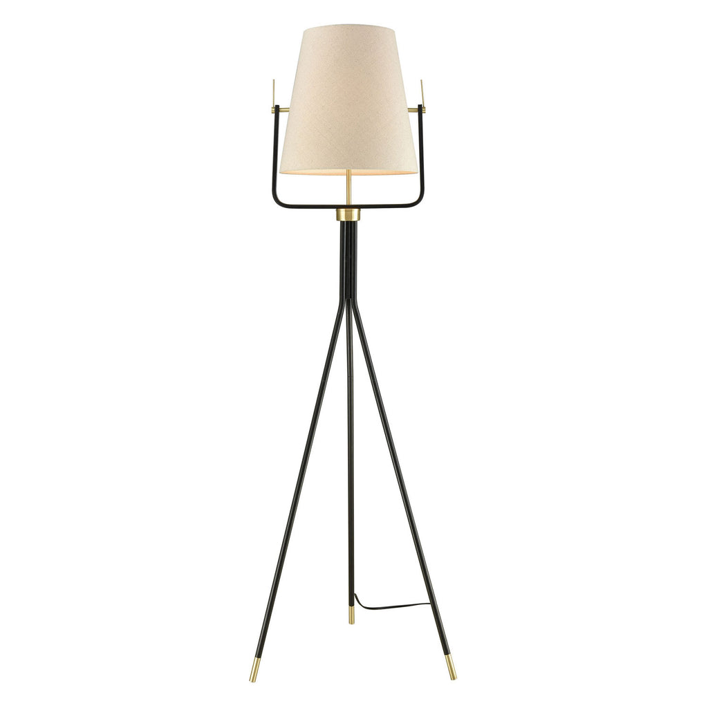 Yates Floor Lamp