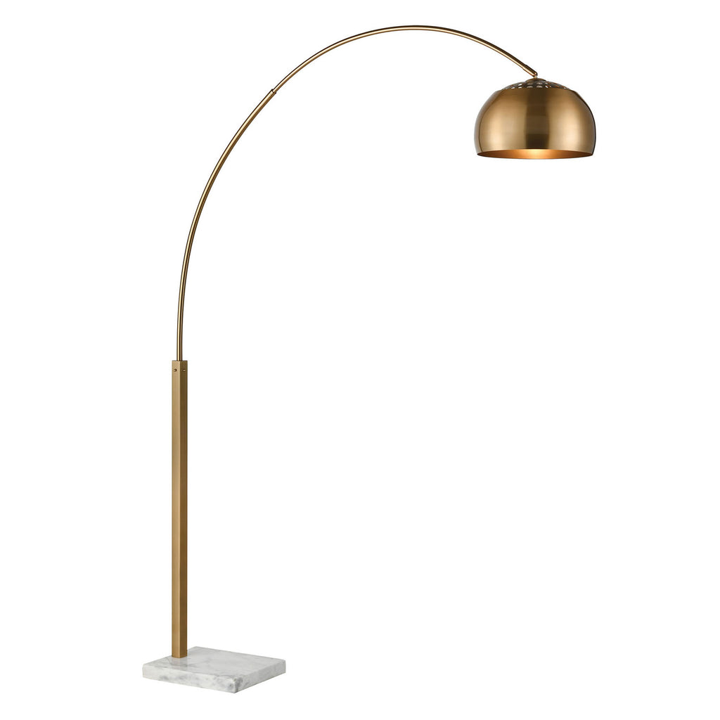 Nokomis Floor Lamp