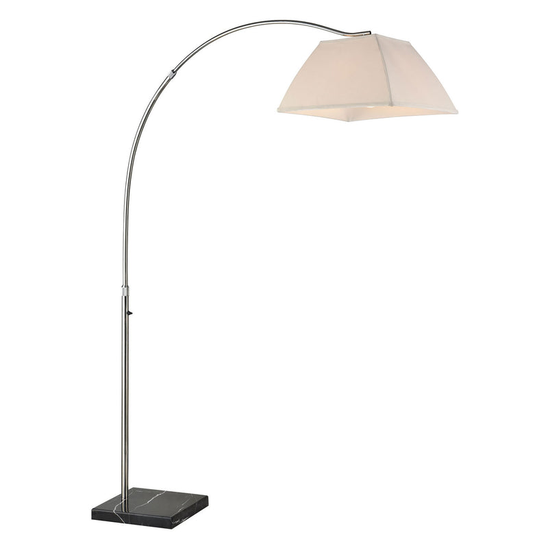 Orson Indoor/Outdoor Floor Lamp