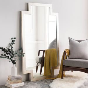 Troy Wall Mirror