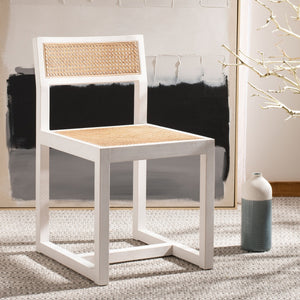 Ali Cane Dining Chair