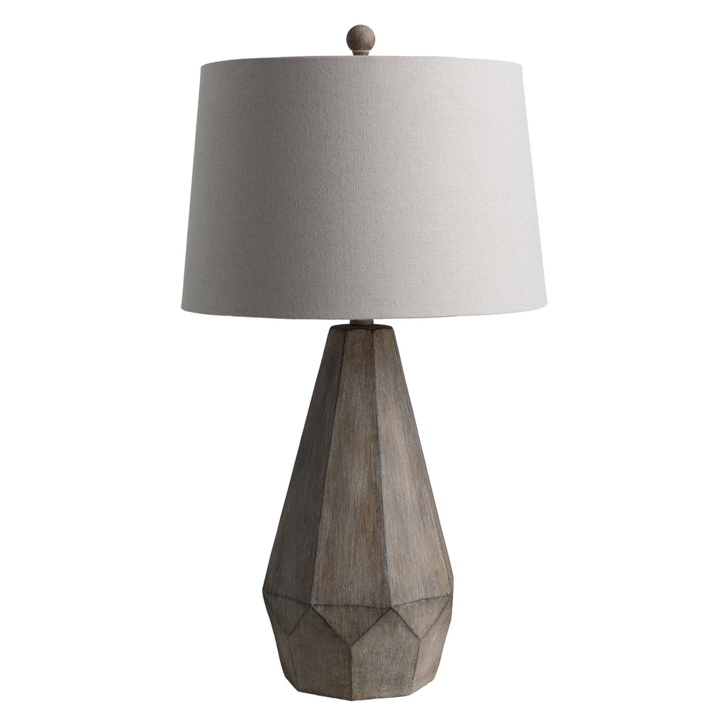Kinley Table Lamp