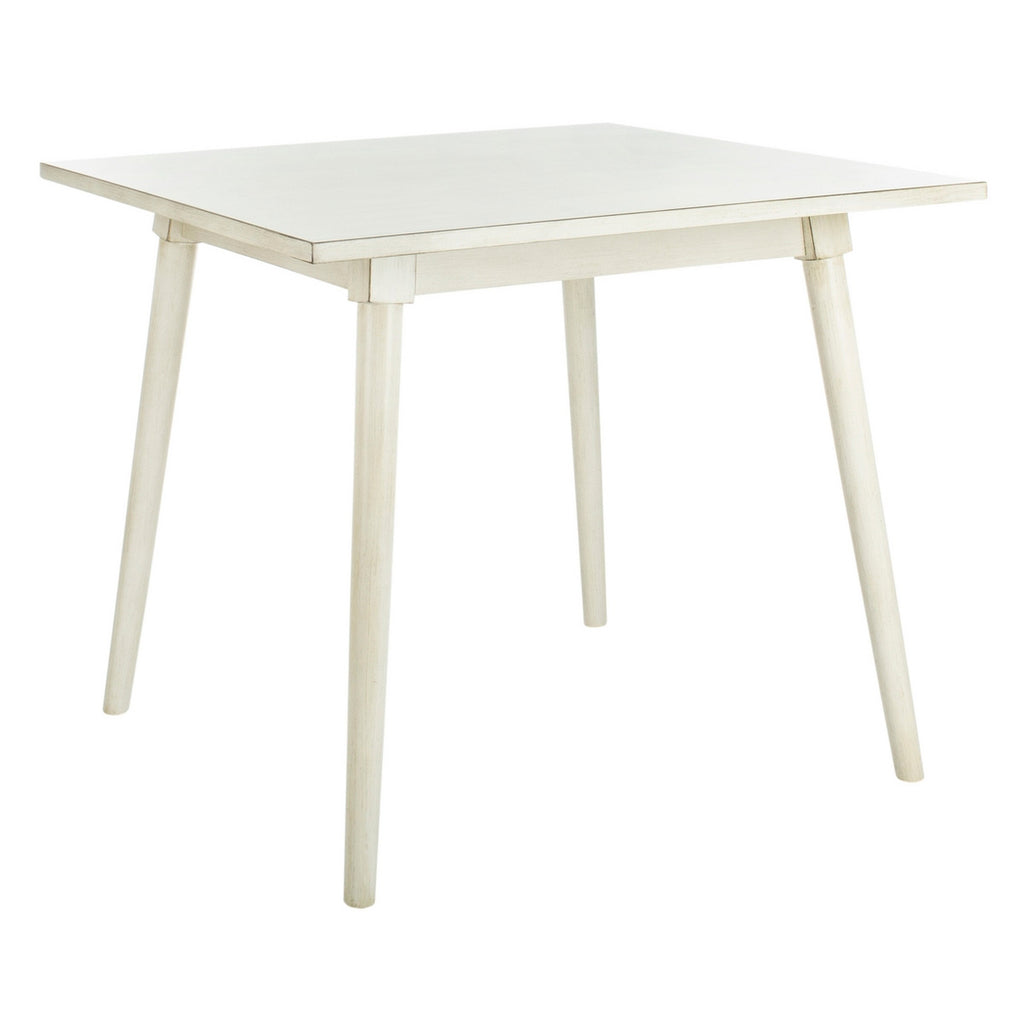 Fannie Square Dining Table