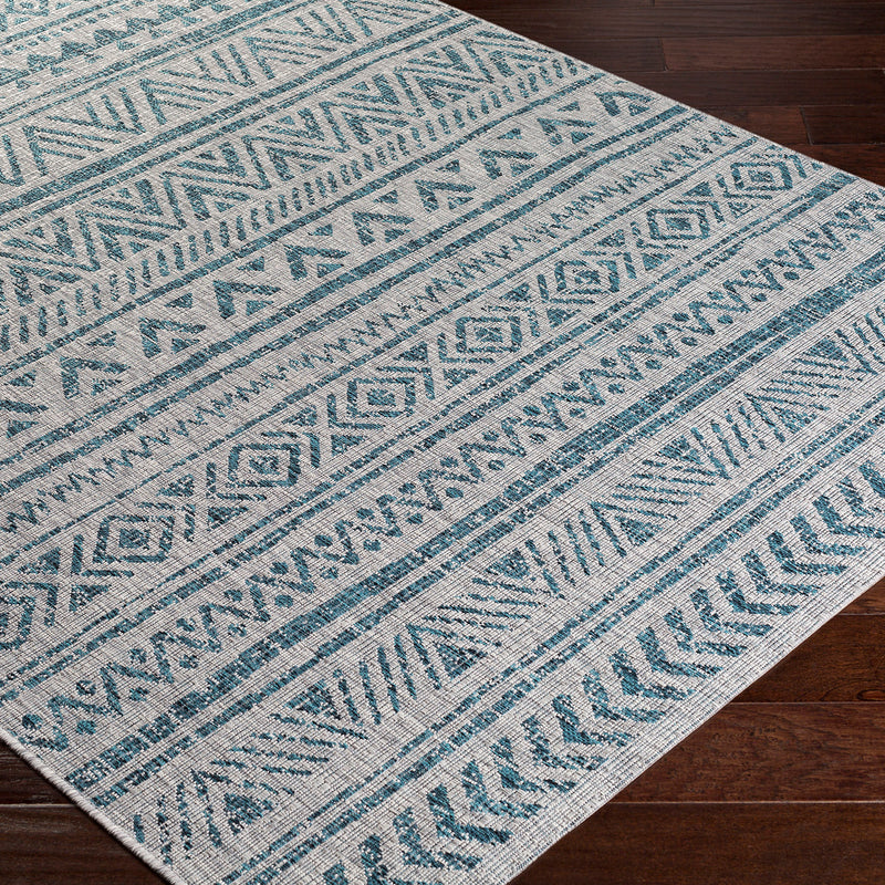 Surya Eagean Indoor/Outdoor Rug