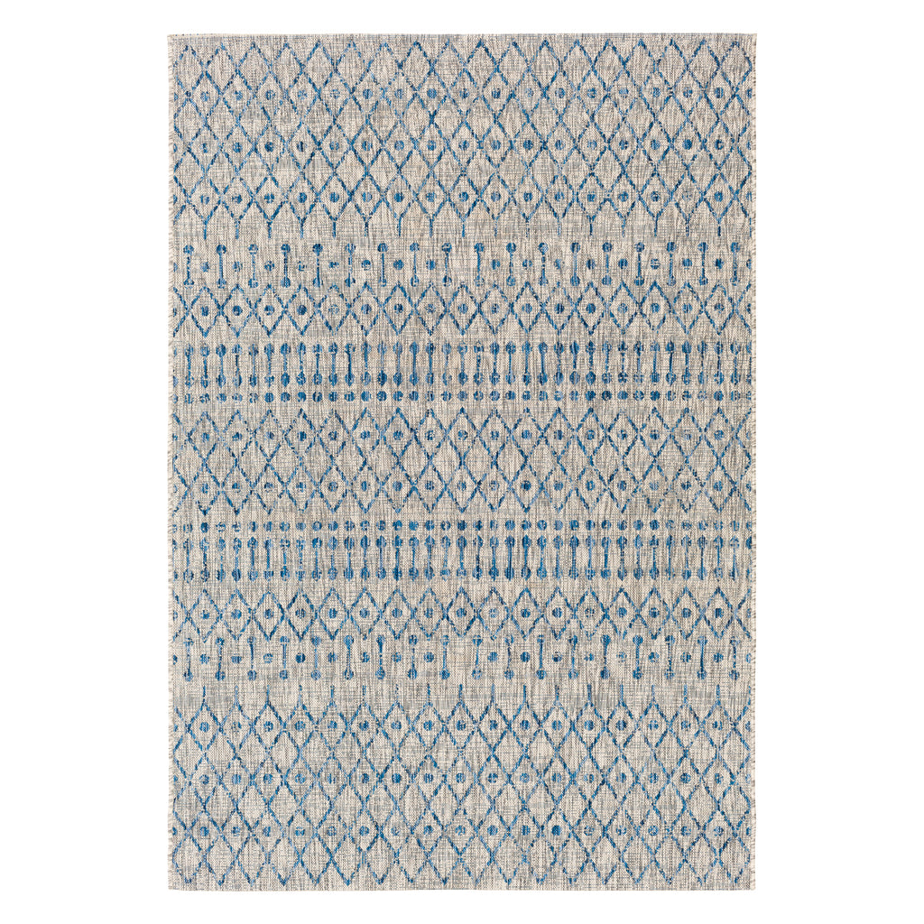 Surya Eagean Rio Indoor/Outdoor Rug