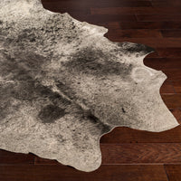 Surya Easton Hide Rug