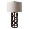 Bradshaw Table Lamp