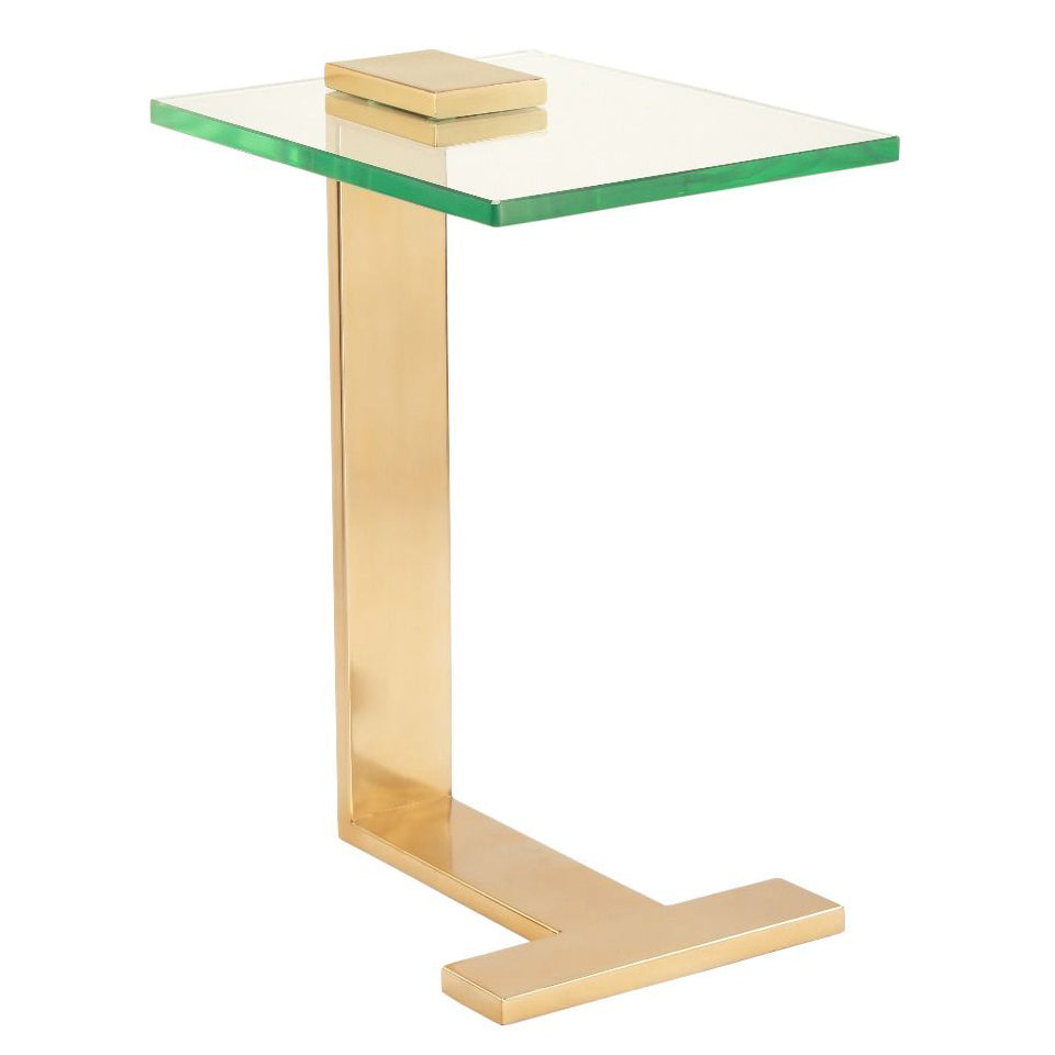 Bungalow 5 Elle Side Table