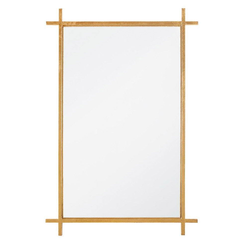 Bungalow 5 Eloise Wall Mirror