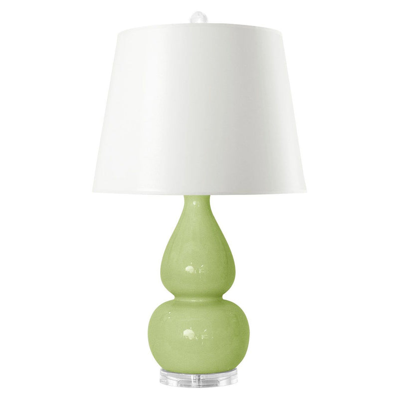 Bungalow 5 Emilia Table Lamp Base