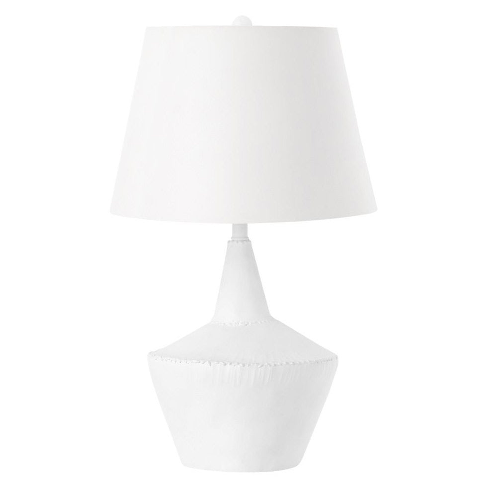 Bungalow 5 Enny Table Lamp