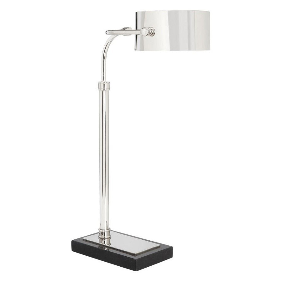 Bungalow 5 Enzo Table Lamp