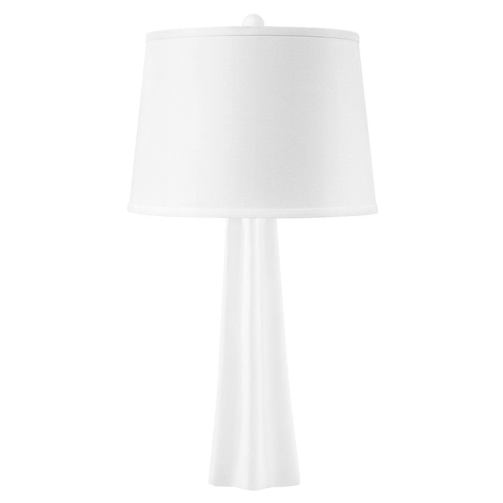 Bungalow 5 Estrella Table Lamp Base