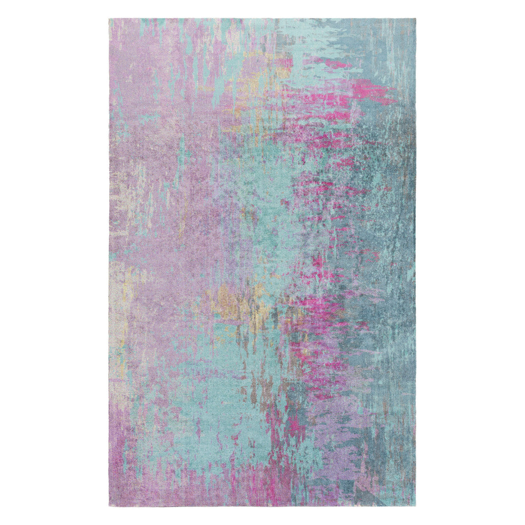 Surya Felicity Meadow Medium Pile Rug