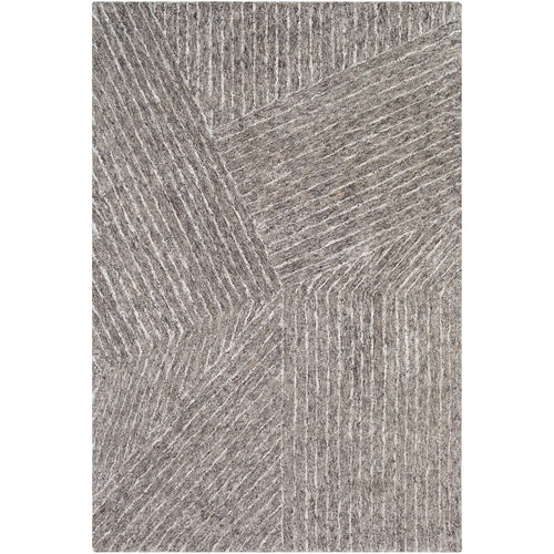 Surya Falcon Hatch Hand Tufted Rug