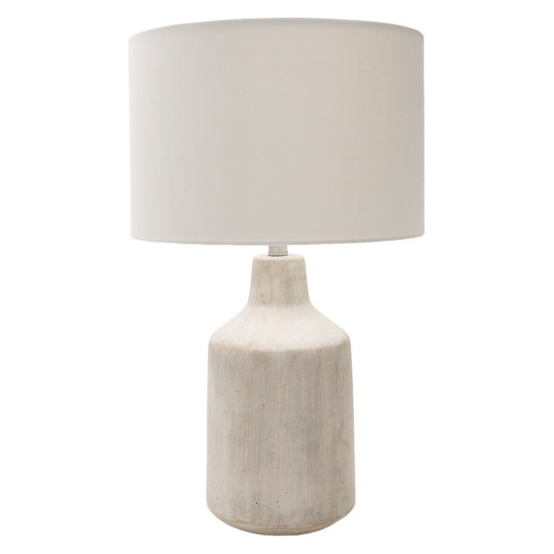 Miranda Table Lamp
