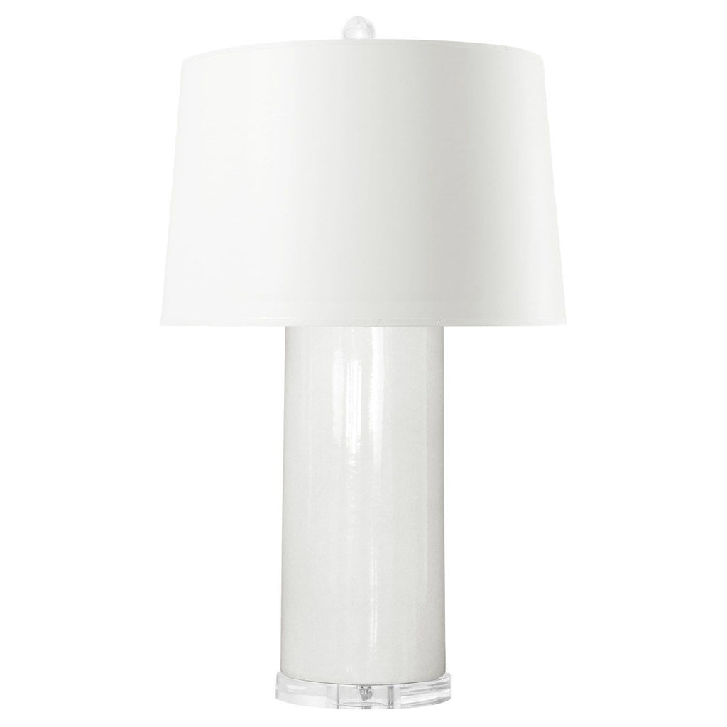 Bungalow 5 Formosa Table Lamp Base
