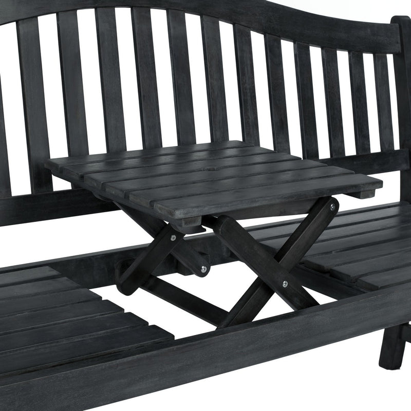 Pippa Outdoor Bench