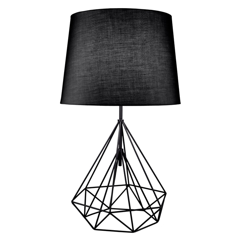 Dynamo Table Lamp