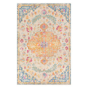 Surya Festival Hand Knotted Rug