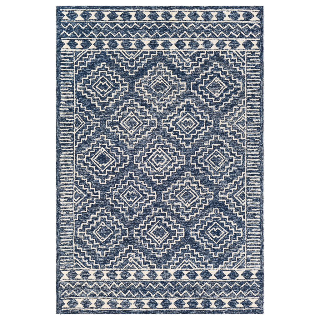 Surya Granada Arrow Hand Tufted Rug