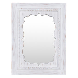 Foster Wall Mirror