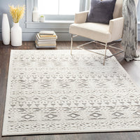 Surya Greenwich Tiki Indoor/Outdoor Rug