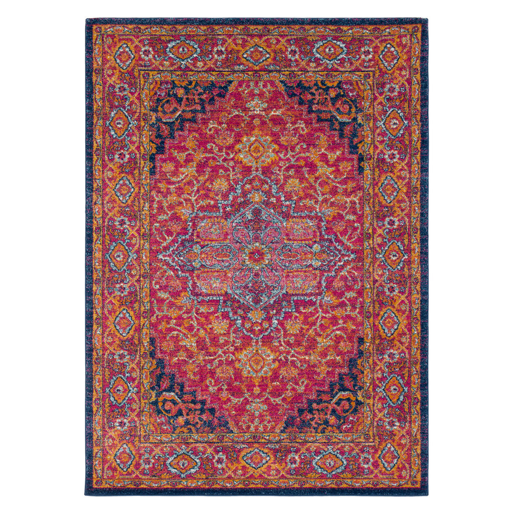 Surya Harput Kingship Medium Pile Rug