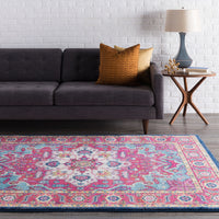 Surya Harput Hype Medium Pile Rug