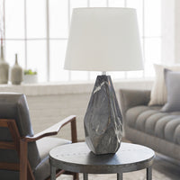 Alondra Table Lamp